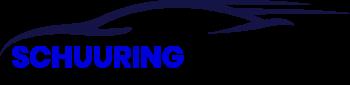 Schuuring Auto's